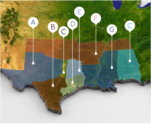 VSA-3D-Territory-Map